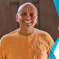 Find your WHY with Gaur Gopal Das