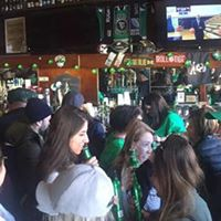 The Taverns Halfway All Day Party