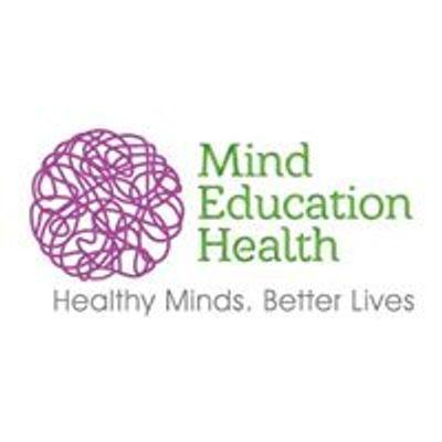 Mind Education Health