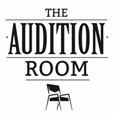 The Audition Room