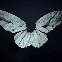SOL Vibes feat. illanthropy Tymellord  DJ Garuda