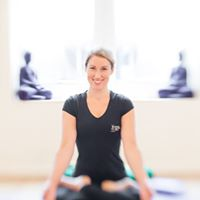 Detox January with our Super Sonic Liver Tonic Workshop