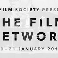 DU Film Presents The Film Network