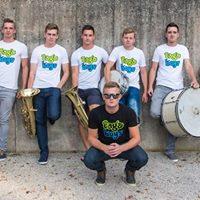 Koncert aga Boys (ex Feta band)