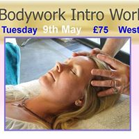 RELAX Chichester - Taster in Neutral Relaxation