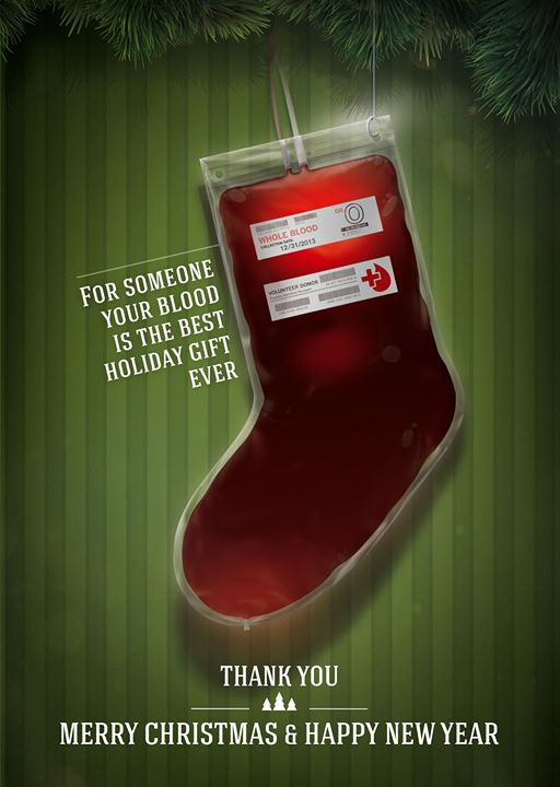 Christmas Blood Drive.Red Cross Christmas Blood Drive At Governor S Square Mall