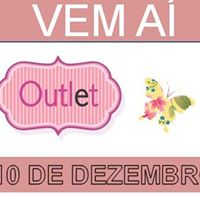 IV Outlet Beneficente