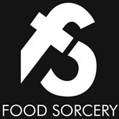 FoodSorcery