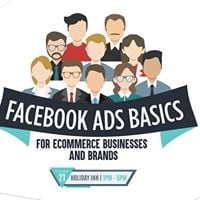Facebook Ads Basics Focus on E-commerce Businesses and Brands