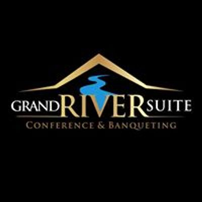 Grand River Suite