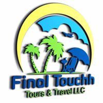 Final Touchh Travel