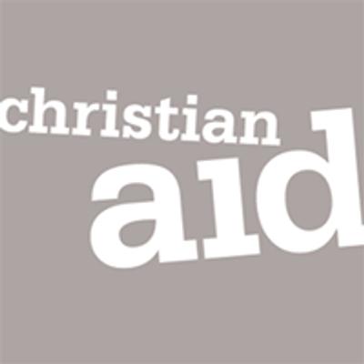 Christian Aid East of England