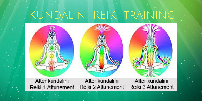 Kundalini Reiki Certification & Attunement at SMPLFY ...