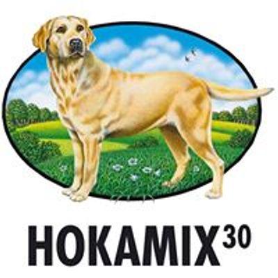 Hokamix UK