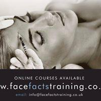 Basic Dermal filler  Training