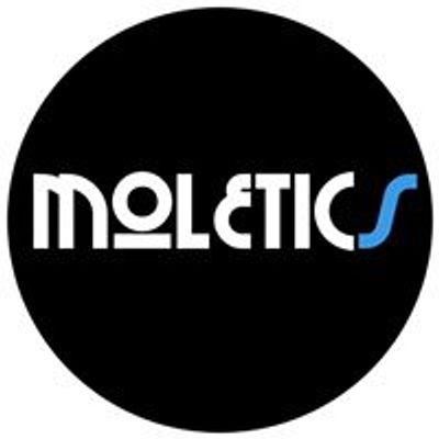 Moletics
