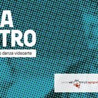 Electra Electro. Opera di musica teatro danza videoarte