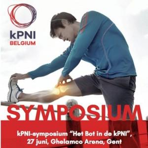 KPNI Symposium Gent (gratis) - Laatste 50 plaatsen