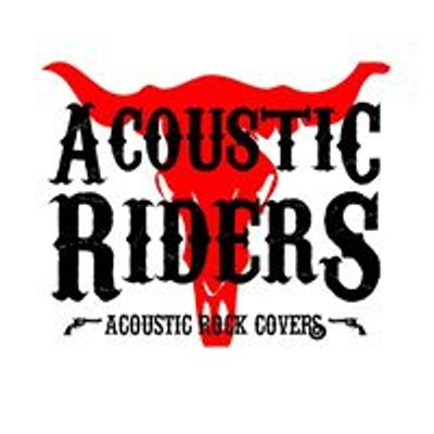 Acoustic Riders
