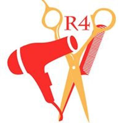 R4 Professional Salon & Spa