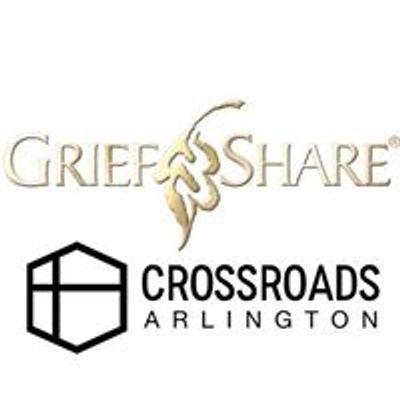 Griefsharecrossroads