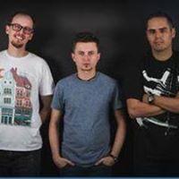 JazzyBIT - a Romn Kulturlis Intzet szervezsben