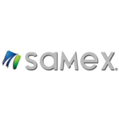 Samex, LLC