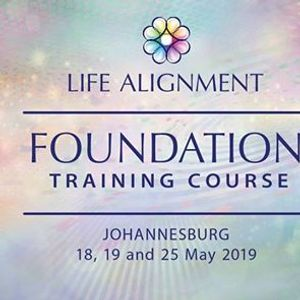 18th May 2019 Events in Johannesburg