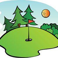 Spring Golf