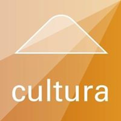 Apúntate a la Cultura