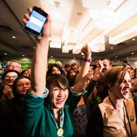 2017 Iveson Re-Election Campaign Launch