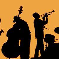 Vassar Jazz Concert