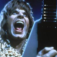 Spinal Tap  A Mighty Wind Jam
