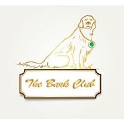 The Bark Club - Premium Pet Day Care , Boarding & Pet Sitting