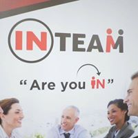 The in Team