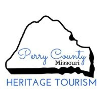 Perry County Heritage Tourism