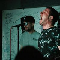 Bunch of Kunst A film about Sleaford Mods