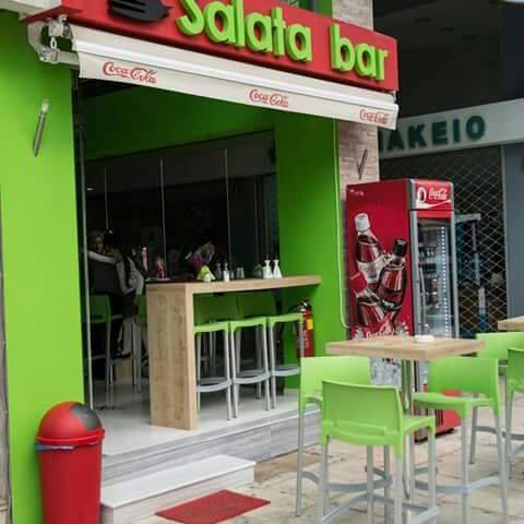 2017 Salatabar  51