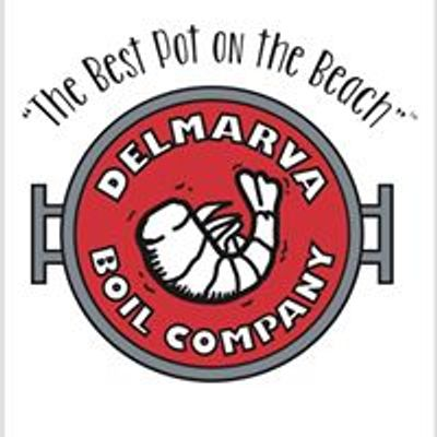 Delmarva Boil Company
