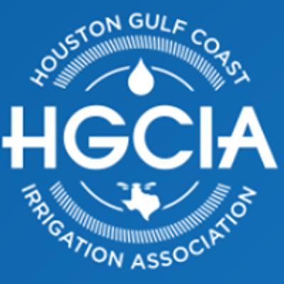Houston Gulf Coast Irrigation Association - HGCIA