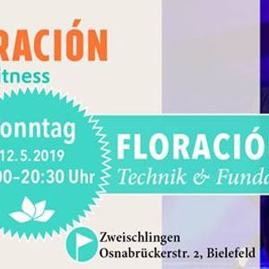 12th May Events In Bielefeld