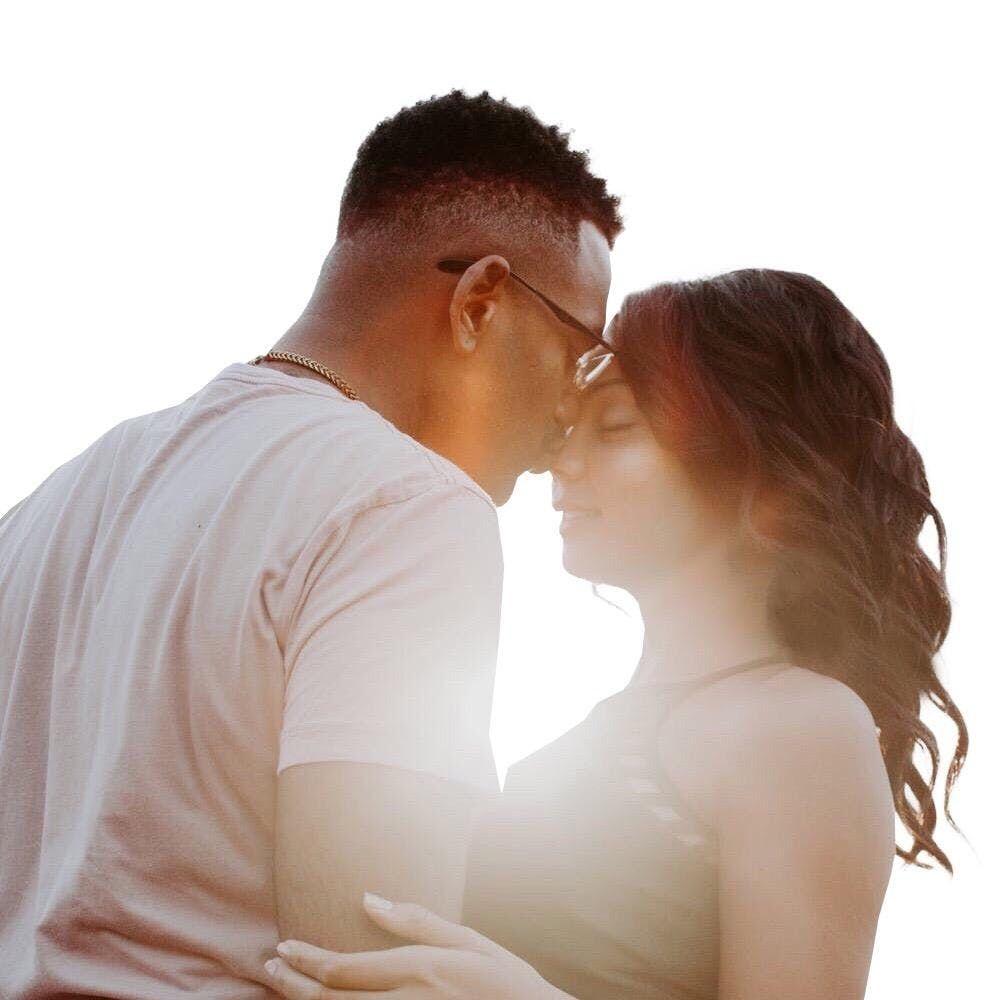 BF med dating app Gratis Dating Sims och visuella romaner