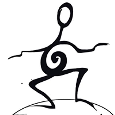Themenorientiertes Tanzen