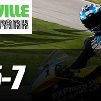 Race Superseries Round 1