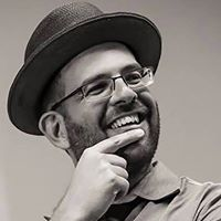Soul in the City with Rabbi Neil Blumofe
