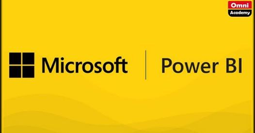 Microsoft Power BI Free Workshop WITH Certificate