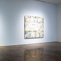 Art Talk  Don Estes