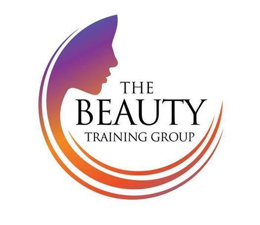 Bespoke Brow Training Course Plymouth Devon