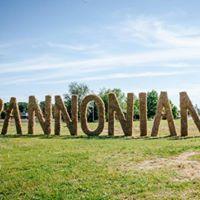 Pannonian Challenge 19