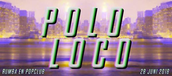 Polo Loco 2018